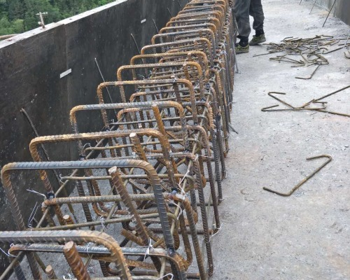 龙岩涵洞施工案例(龙岩公路涵洞工程施工)
