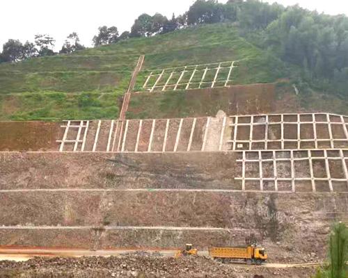 龙岩高速工程(龙岩高速公路涵洞工程施工)